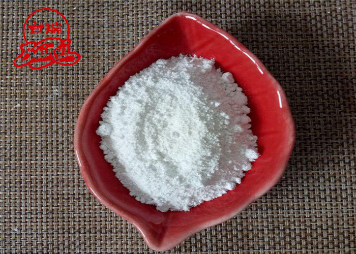 Masterbatch Grade PCC Powder